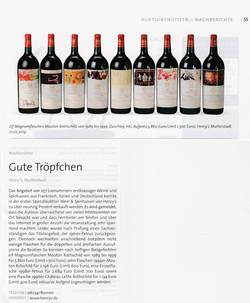 images/press/sammlerjournal_wein_th.jpg